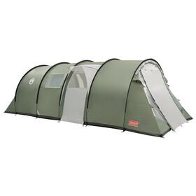 Coleman Coastline 8 Deluxe Tent